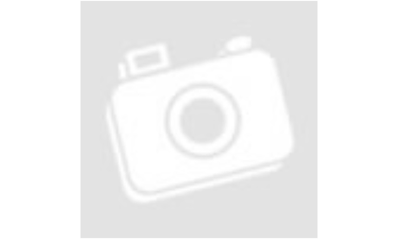 Whoopi csíkos kislány ruha (98) - Egész   Alkalmi ruha 22bca1fd92